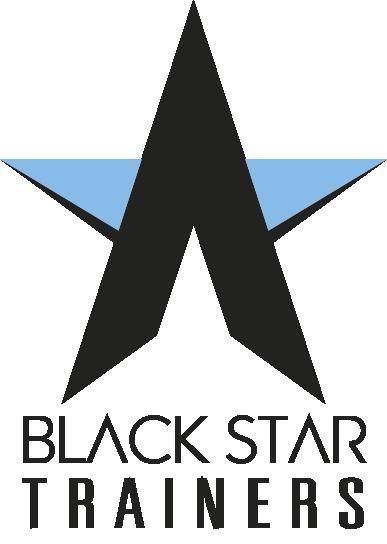Black Star Trainers